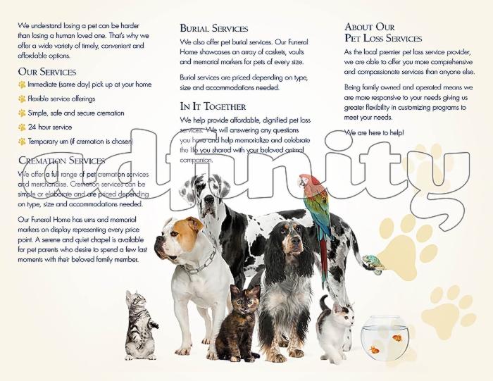 091305 Pet services brochure-Consumer LR2.jpg
