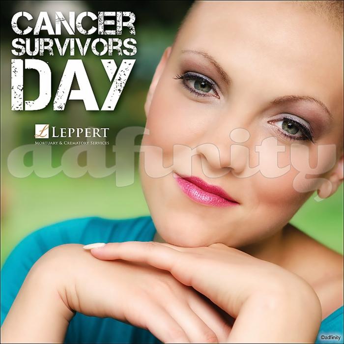 031508 Cancer Survivors Day Cancer Survivors Day Facebook meme.jpg