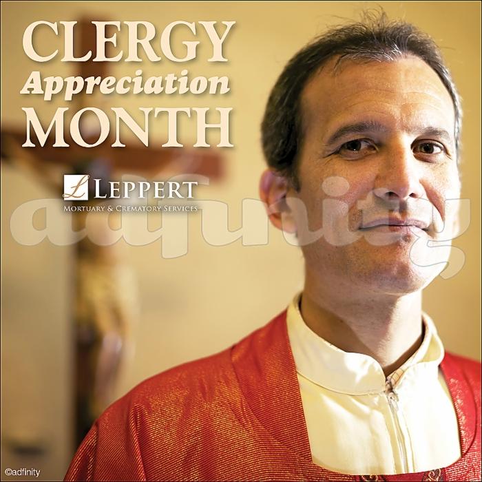 031509 Clergy Appreciation Month Clergy Appreciation Month Facebook meme.jpg