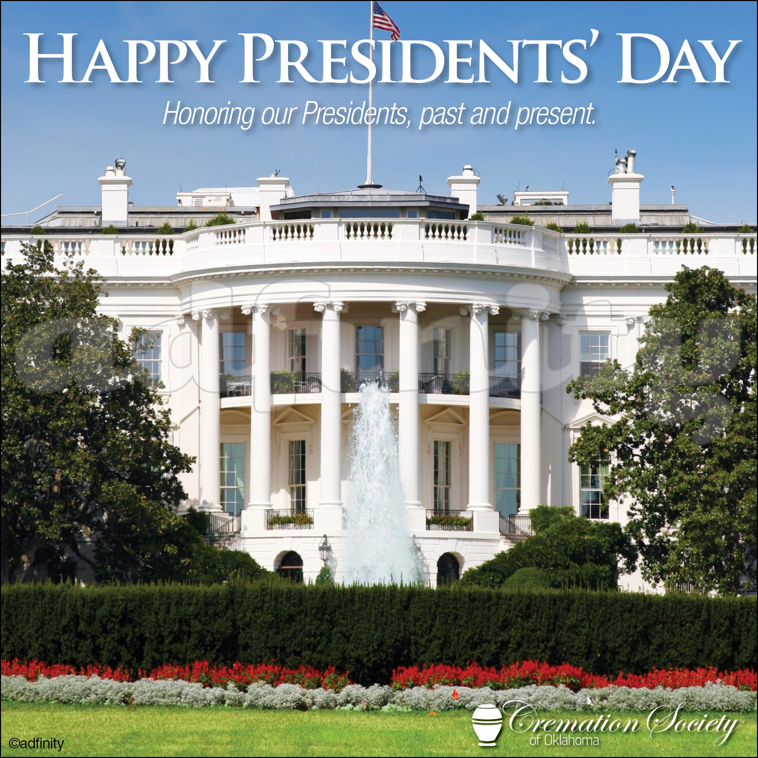 http://www.adfinity.net/catalog/happy-presidents-day-white-house-facebook/