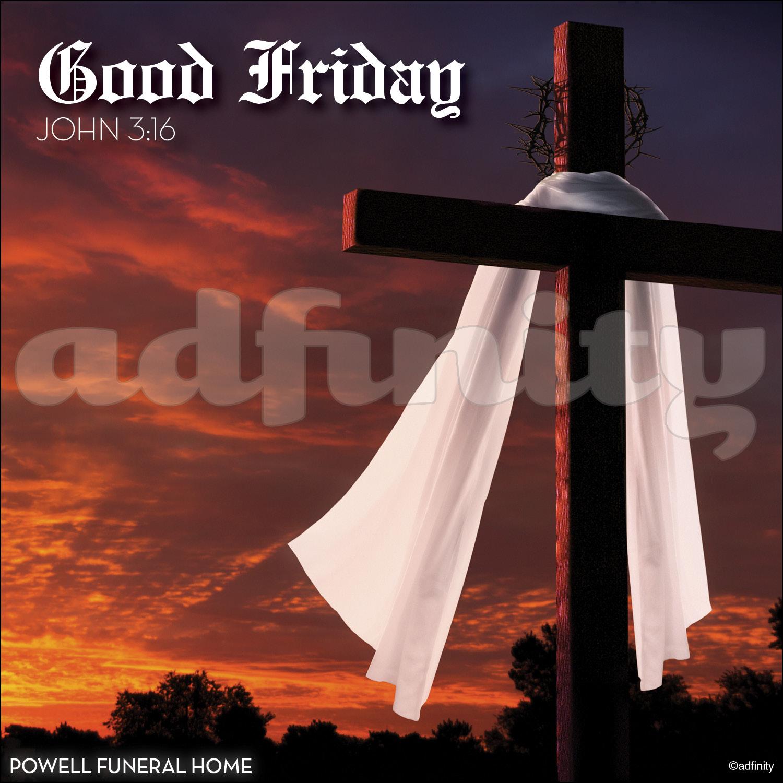 031522 good friday john 3 16 good friday facebook meme jpg