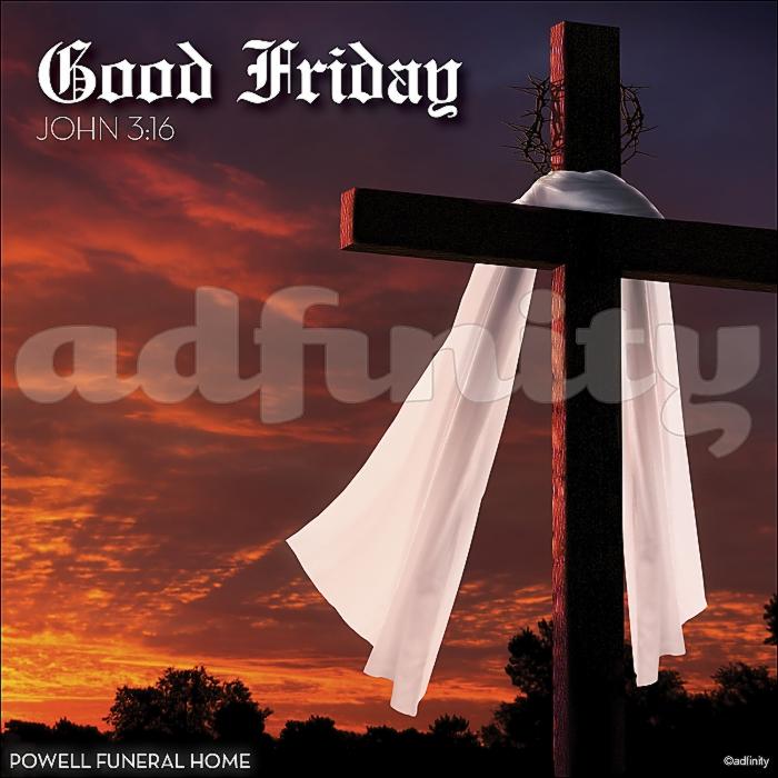 031522Good Friday John 3-16 Good Friday Facebook meme.jpg