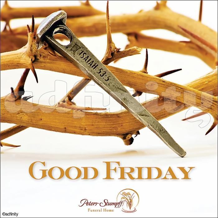 031523Good Friday Isaiah 53-5 Good Friday Facebook meme.jpg