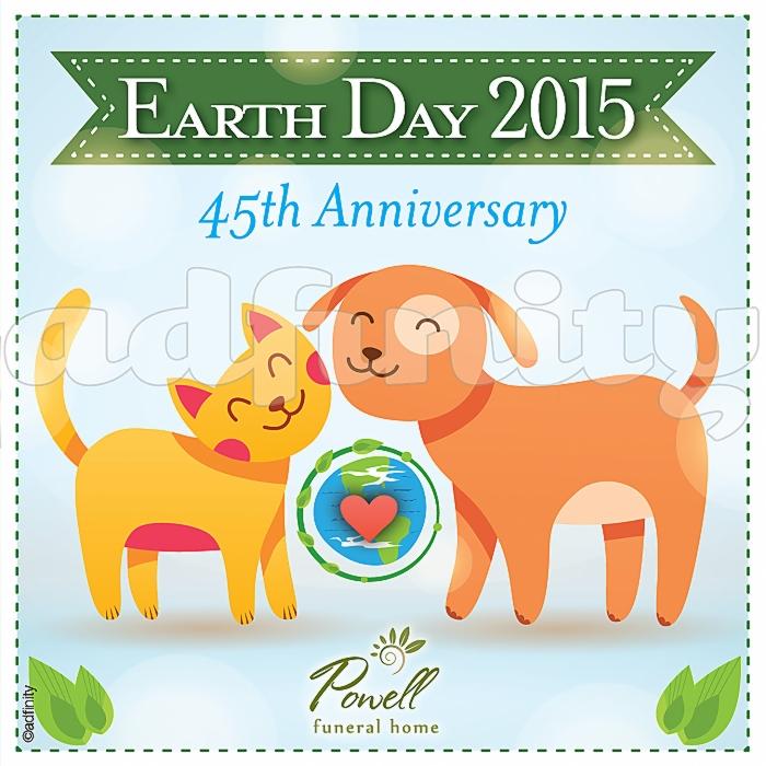041505 Earth Day 2015 45th Anniversary Earth Day Facebook meme.jpg