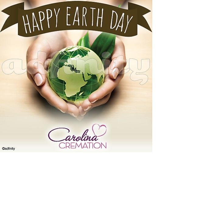 041507Happy Earth Day globe in hands Earth Day Facebook meme.jpg