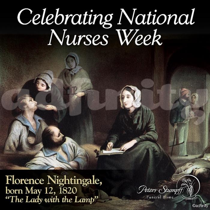 041509 Celebrating National Nurses Week National Nurses Week Facebook meme.jpg