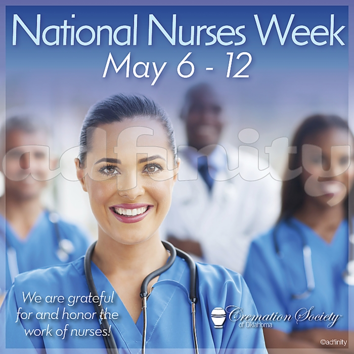 041511 National Nurses Week National Nurses Week Facebook meme.jpg