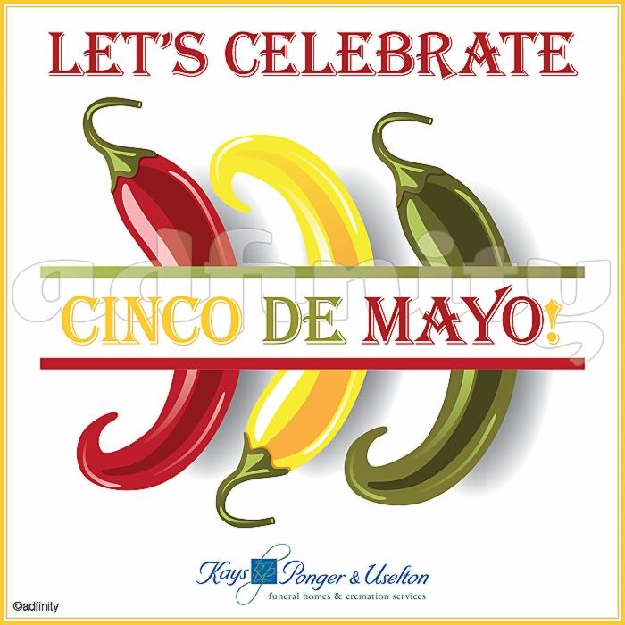 041512 Let's celebrate Cinco de Mayo Cinco de Mayo Facebook meme.jpg