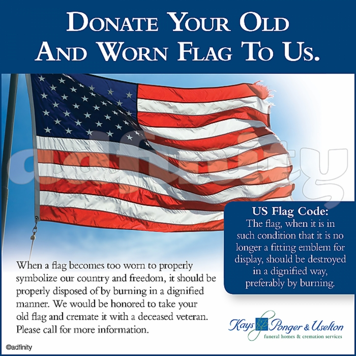 060902 Donate your old and worn flag FB meme.jpg