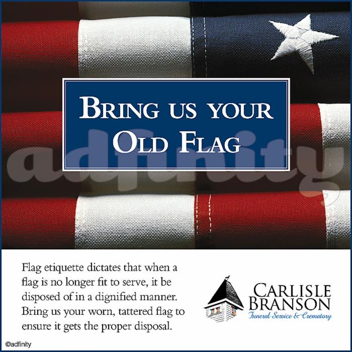 061101 Bring us your Old Flag FB meme.jpg