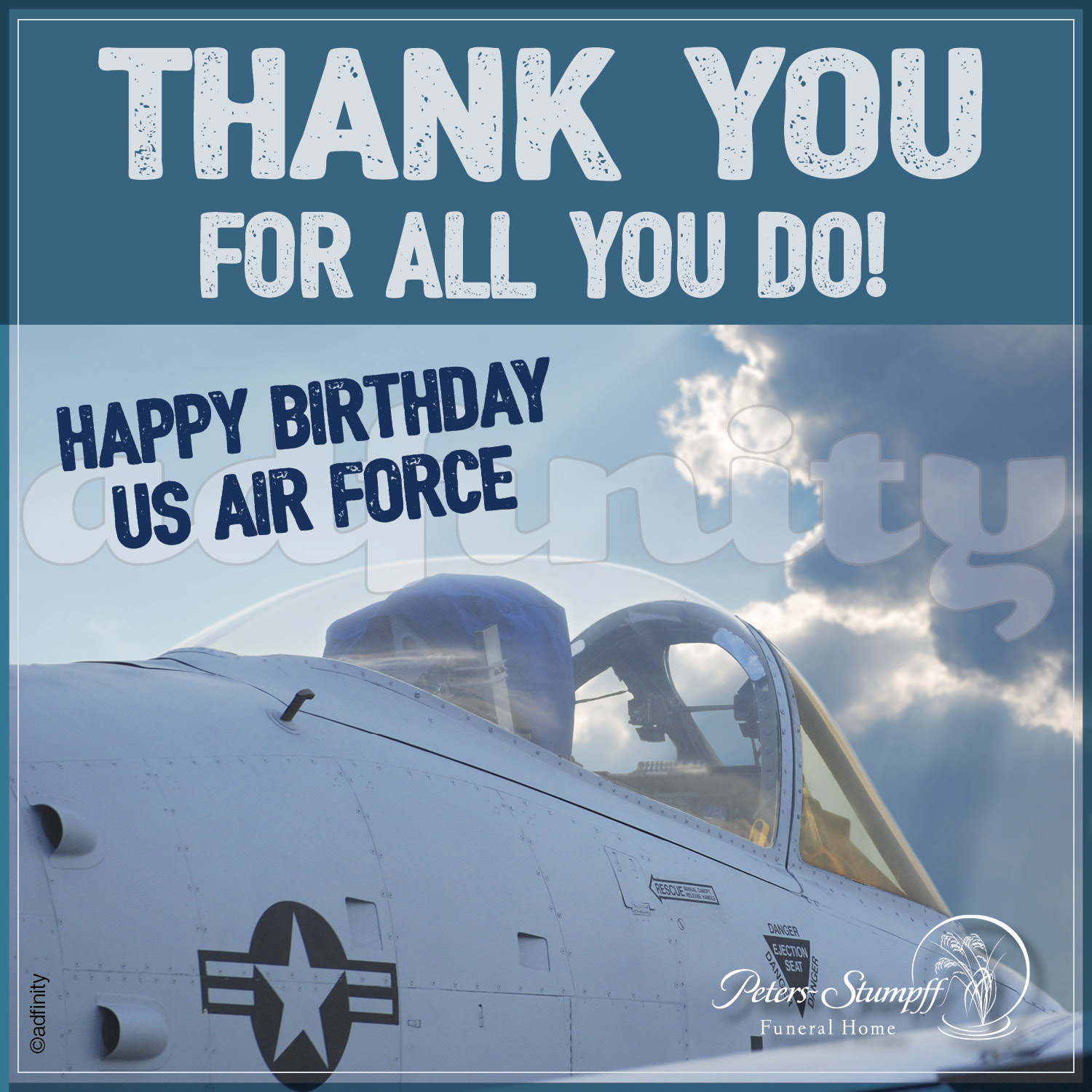 091503%C2%A0Thank+you+for+all+you+do%21+Happy+birthday+US+Air+Force+Air+Force+Birthday+Facebook+meme thank you for all you do! happy birthday us air force! (facebook