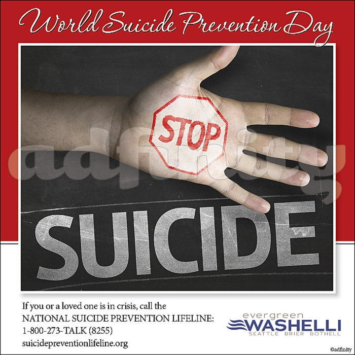 091505 World Suicide Prevention Day Stop Suicide Suicide Prevention Day Facebook meme.jpg