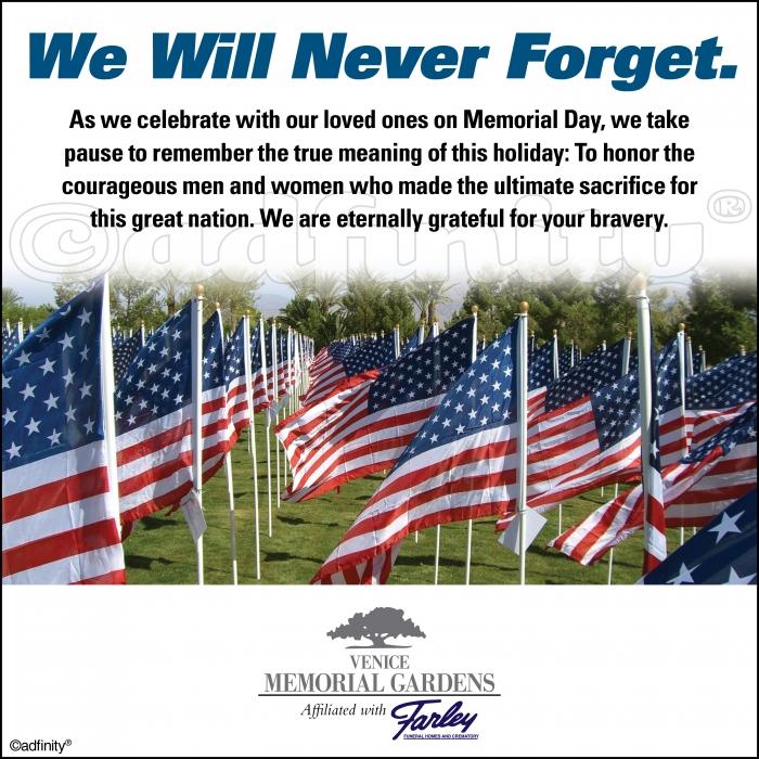 051203 Memorial Day FB timeline-2.jpg