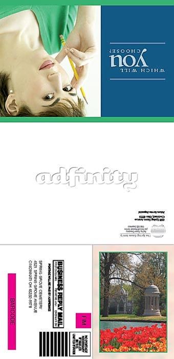 020204DM_Page_1.jpg