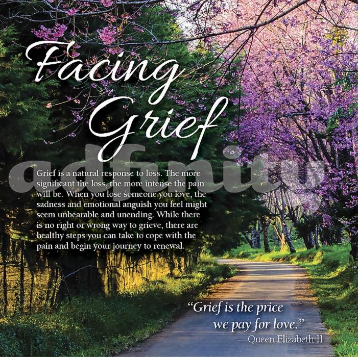 121305 Journey Through Grief2.jpg