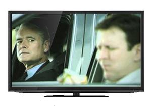 Television Spots