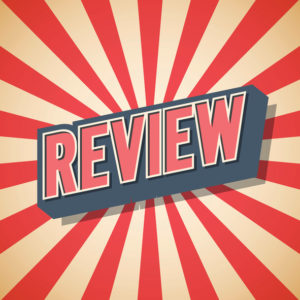 online funeral home review