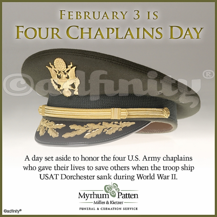 011706 February 3 is Four Chaplains Day (Facebook).jpg
