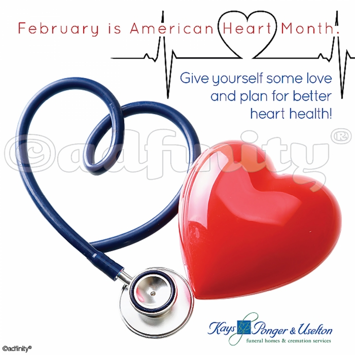 021516 February is American Heart Month FB image.jpg