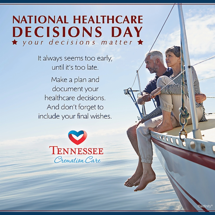 031701B National Healthcare Decisions Day FB.jpg