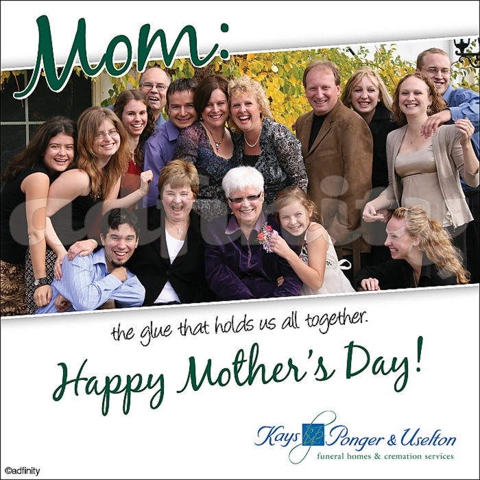 051202 Mothers Day FB image.jpg