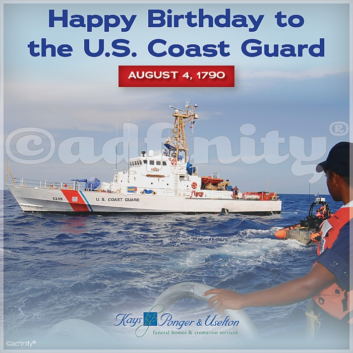 061508 Happy birthday to the US Coast Guard FB timeline.jpg