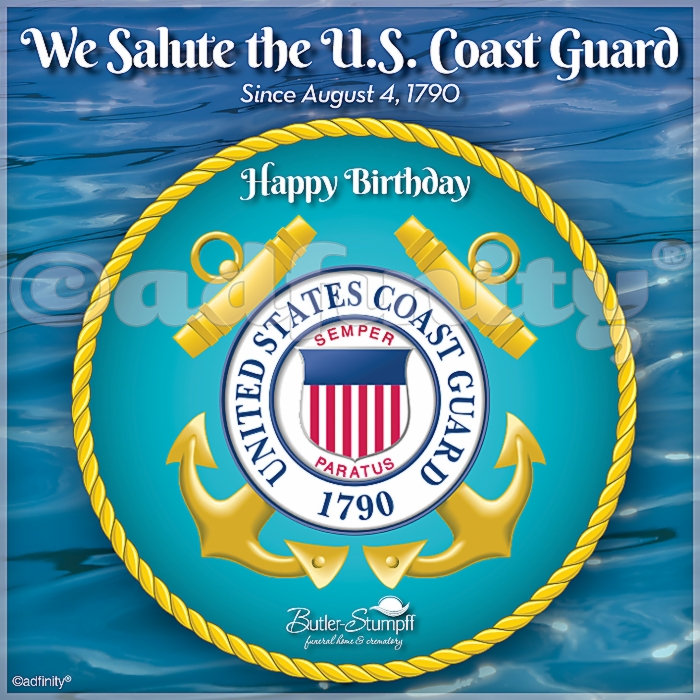 061509 We salute the US Coast Guard FB timeline.jpg