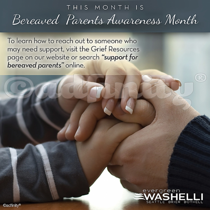 061609 This month is Bereaved Parents Awareness Month FB timeline.jpg