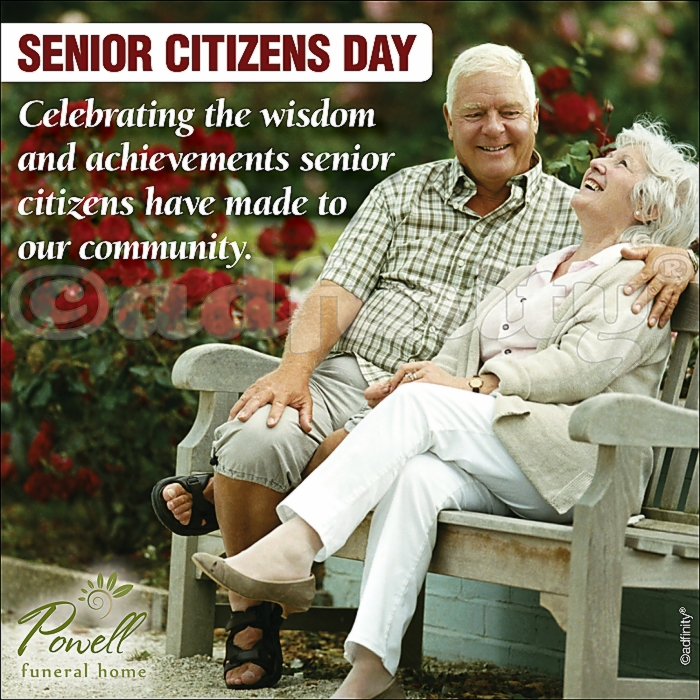 071516 Senior Citizens Day FB timeline.jpg