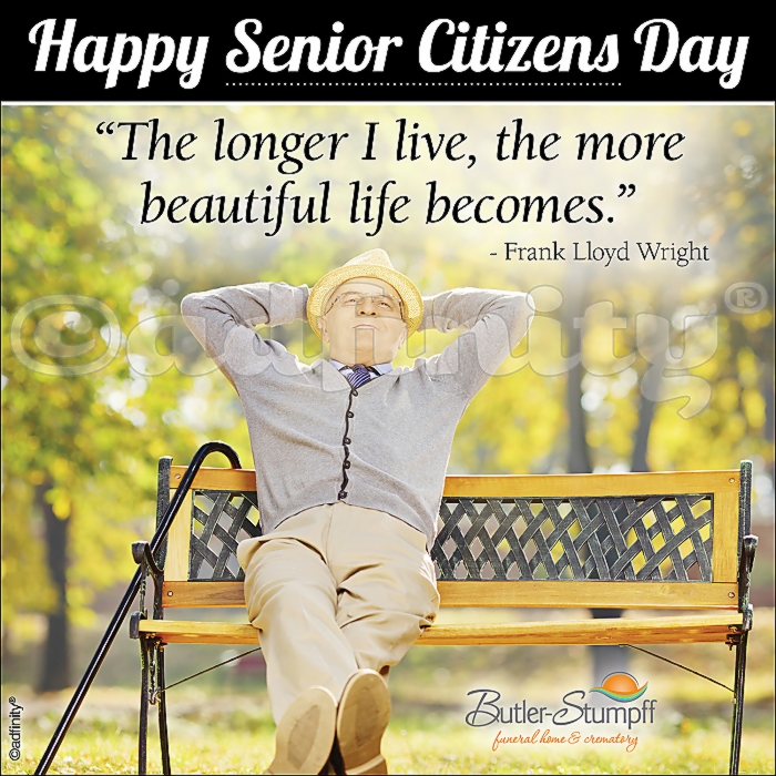 071518 Happy Senior Citizens Day FB timeline.jpg