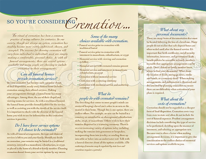 080314 What About Cremation-2.jpg
