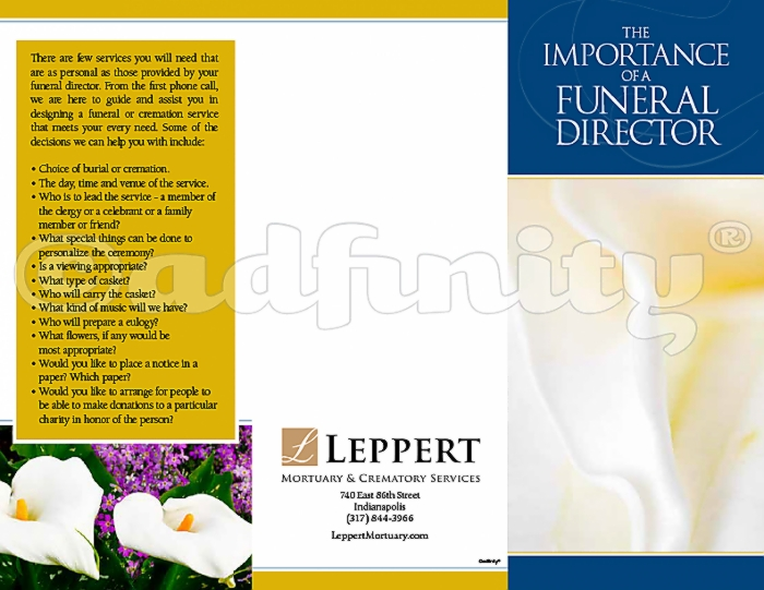 091304 Importance of Funeral Director brochure-1.jpg