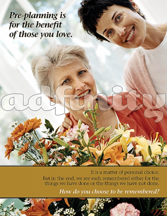 10139 The Personal Family Guide_HR spreads4.jpg