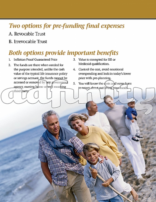 10139 The Personal Family Guide_HR spreads7.jpg