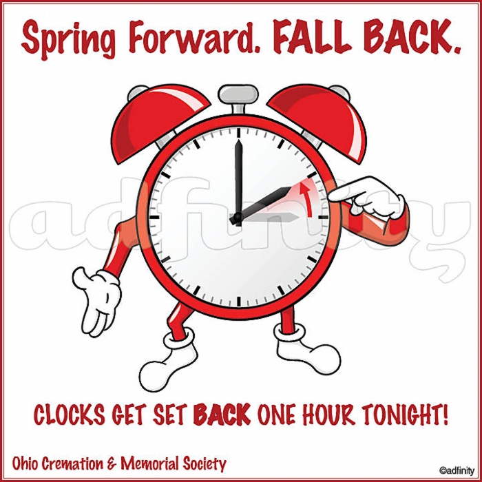 101408 Spring Forward Fall Back Daylight Savings Facebook meme-1.jpg