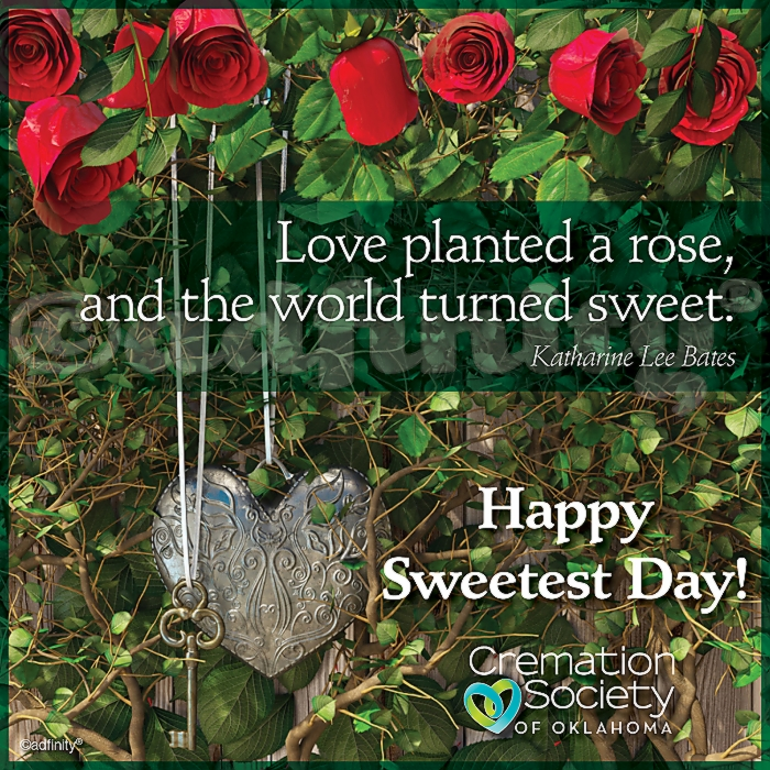 101504 Love planted a rose Sweetest Day Facebook Timeline.jpg
